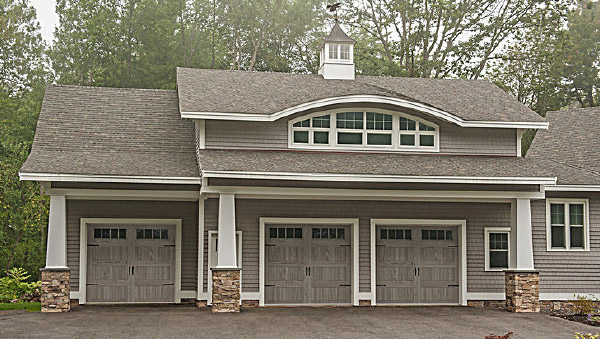 3-car-garage-door